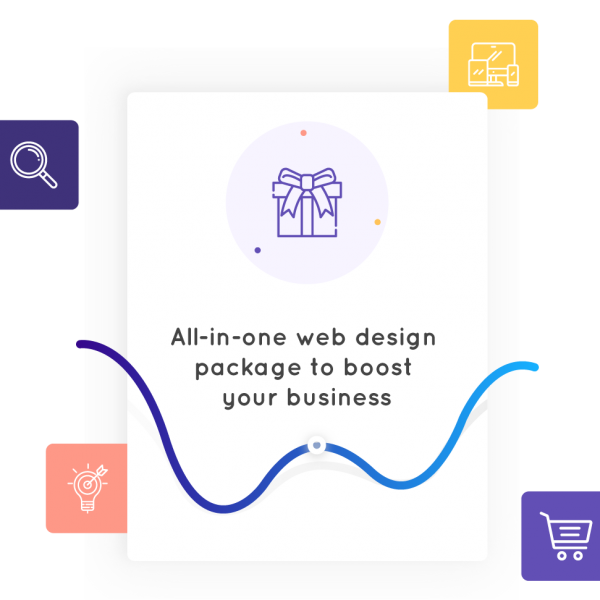All-in-one-web-design-package-to-boost-your-business