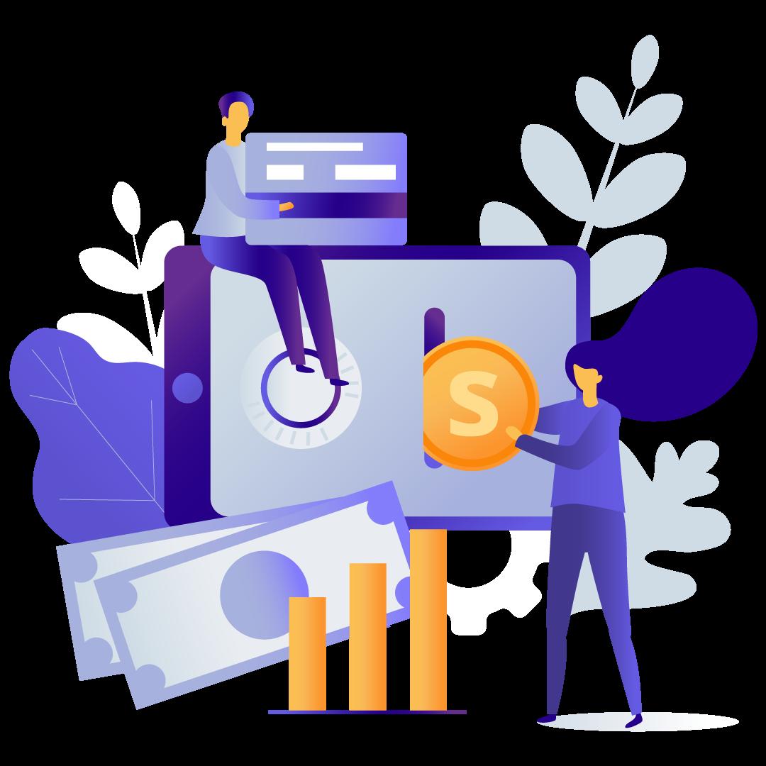 E-Commerce Website - BENOVA | WEBSITE DEVELOPMENT