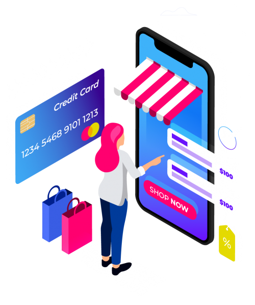 ecommerce_web